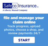 Access Your Safeco Online Account